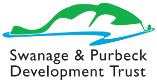 SWANAGE AND PURBECK DEVELOPMENT TRUST